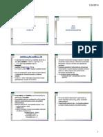 Biofarmacie Curs VI [Compatibility Mode]