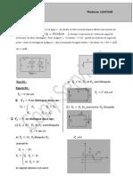 exo1.pdf