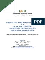 RFS_Documents For Selection of SPD under JNNSM Phase II Batch I.pdf