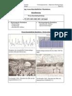 Hydrogeologie_Abschnitt_002