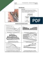 Hydrogeologie_Abschnitt_005
