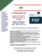 Porteiro2