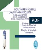 8017_IcLl_Tehnologii  inovatoare in domeniul capsulelor operculate_POPOVOCO_COJOCARU_OCHIUZ).pdf