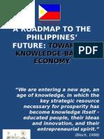 Philippinesbfvd