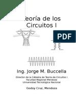 Libro 2000