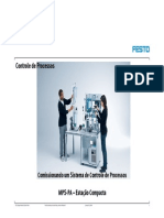 MPSPA_Comissionamento