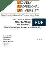 11409182 Term Paper