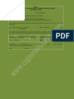 OPC format MOA of TABLE -A.pdf
