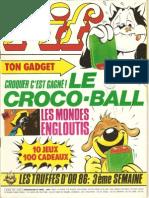 PIF PDF TÉLÉCHARGER GADGET