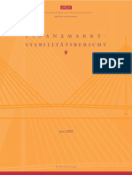 Finanzmarktstabilitätsbericht_09_2005