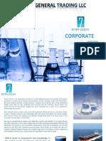 Seven Ocean - Ethanol.pdf
