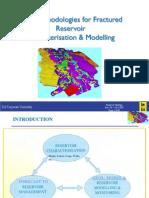 7-reservoir modeling.pdf