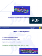 9-fracture modelling methodology.pdf