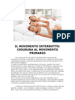 5adb55fa PDF Movimentoprimario