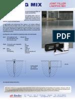 Linofog Mix Product Description 2011