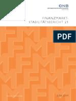 Finanzmarktstabilitätsbericht_21_2011
