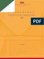Finanzmarktstabilitätsbericht_11_2006