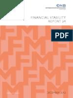 Finanzmarktstabilitätsbericht_24_2012