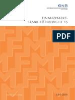 Finanzmarktstabilitätsbericht_15_2008