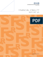 Finanzmarktstabilitätsbericht_25_2013