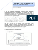 Transmission par satellite.pdf