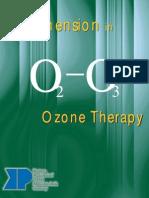Ozomed Brochure