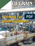 World Grain 2-2015