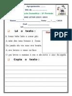 1º ano _ Páscoa_português.doc