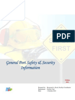 General-Port-Safety-and-security-information-2012.pdf