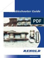 Brochure_Chain_Troubleshooter.pdf