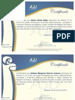 Curso de Dir Administrativo - Sistema de Reg de Precos - 02072014