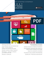 Today Software Magazine N34/2015