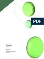 Fluidos-Giancoli.pdf fisicaaaaaaaaaaaaaaaaaa.pdf