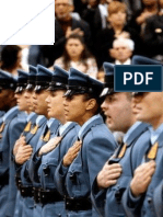 FOP Response to MPD False Claims That A.C. Najiy Follows Military Code 4-22-15