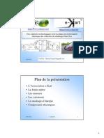 Solutions Educ Eco 1