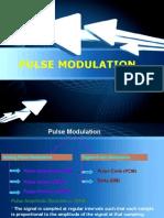 02_PCM-PAM.pptx