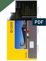 prospect_general_ADISS_26.04.2012_engleza_BT.pdf