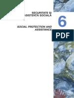 06 Securitate si asistenta sociala_ro .pdf