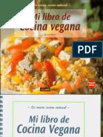 121377139 Rocio Buzo Mi Libro de Cocina Vegana