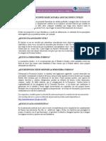 Guia-Nociones-Basicas-Asociaciones-Civiles-V1.1.pdf