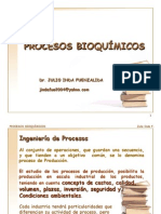 Clases 1 Proceso s