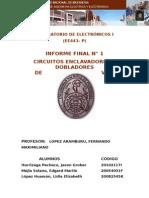 Caratula LB1 EE441