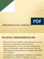 Imagenes Cardiacas