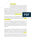 Marco Teorico Sist. Educacional Chileno