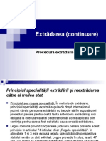 DPI Licenta - Curs 3 (2014-2015)