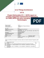 110304_D1_1_Final.pdf