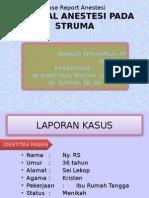 Struma