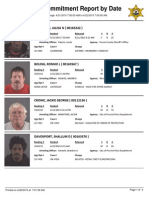 Peoria County booking sheet 04/22/15
