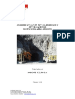 Informe Permisos MLP 130206