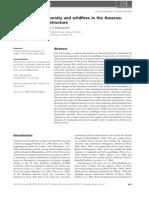 Paper 3 Hidasi-Neto et al. 2012 AC.pdf